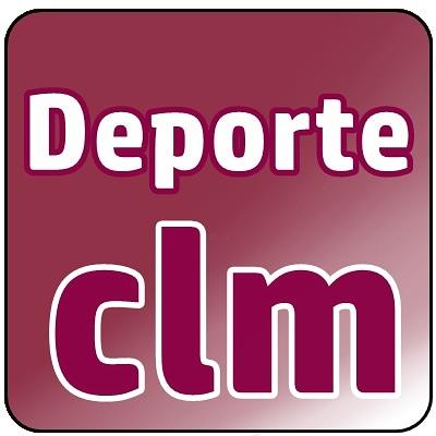 Deporte Castilla La Mancha